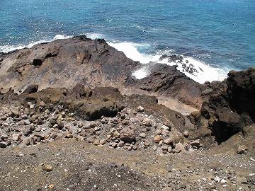 潮吹き岩01