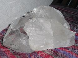 himalayan_quartz.jpg