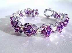 bracelet03.jpg