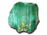 emerald01.jpg