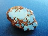 turquoise01.jpg
