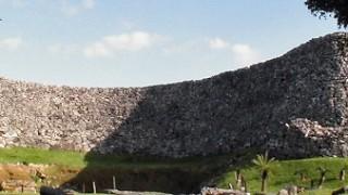 沖縄の城(グスク)とは